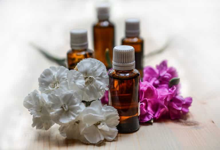 Ten Essential Oils that You Must Have