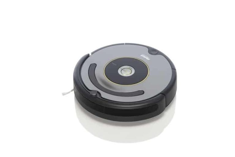 Roomba 595 vs 620, Breaking Down the Robot Vaccums