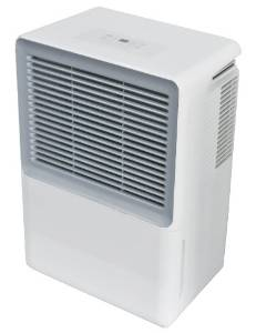 How to choose dehumidifiers for home