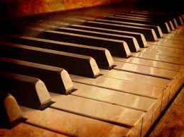 Piano in the Digital Age: The Success of Online Music Instruction, Seekyt