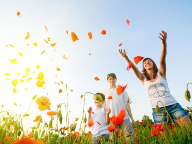 5 Big Life Changes You Need to Make to Achieve Happiness