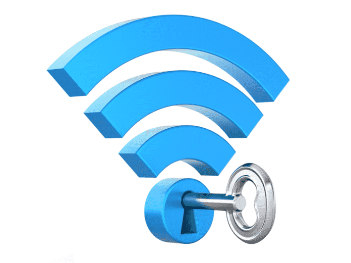 7 Tips to connect to a WiFi network