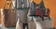 Did you buy a counterfeit Gucci handbag online?, Seekyt