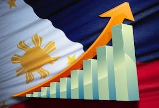 Investing in the Philippines: Top 5 Places to Invest In, Seekyt