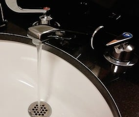 Home Remedies for Slow Moving Drains