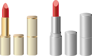 4 ways in which you get older your makeup, Seekyt