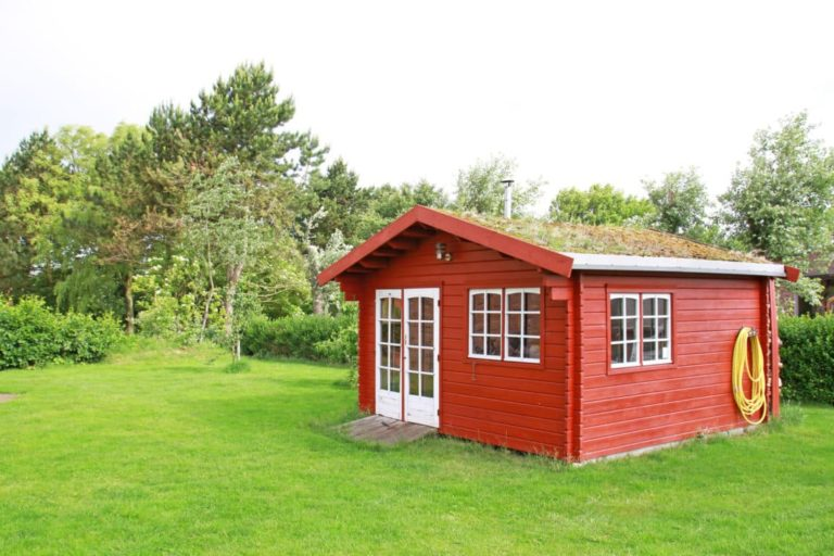 Tips to Select the Best Sheds