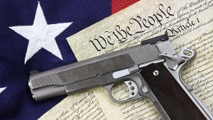 How to Obtain a Gun Permit