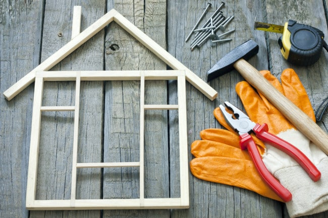6 Friendly Advice When Planning A Home Remodeling