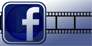 How to Create a Facebook Video Campaign, Seekyt
