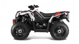 Useful Tips for Choosing ATVs Comprehensively