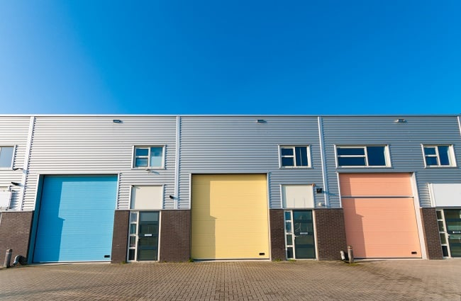 How To Protect Your Place With Roller Shutter?, Seekyt