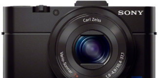 sony dscrx100m2 review
