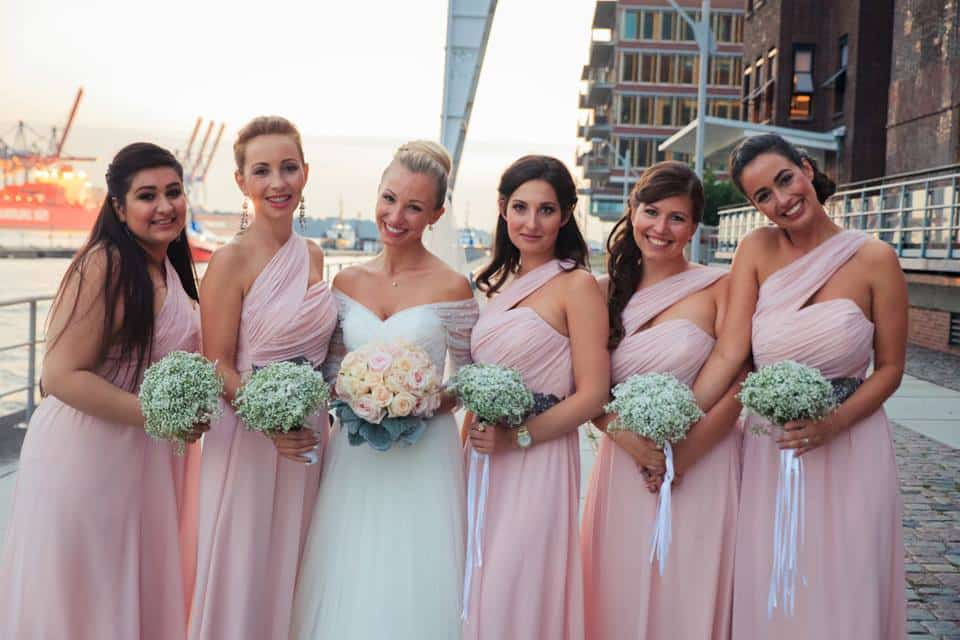 10 Tips for Beautiful Wedding Flowers For The Budget Savvy Bride, Seekyt