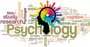 Surgical psychoanalysis: A remedy for your depression, Seekyt