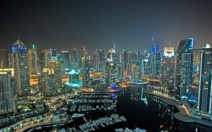 What Are the Visit Visa Dubai Rules, Seekyt