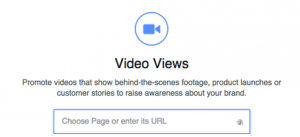 How to Create a Facebook Video Campaign