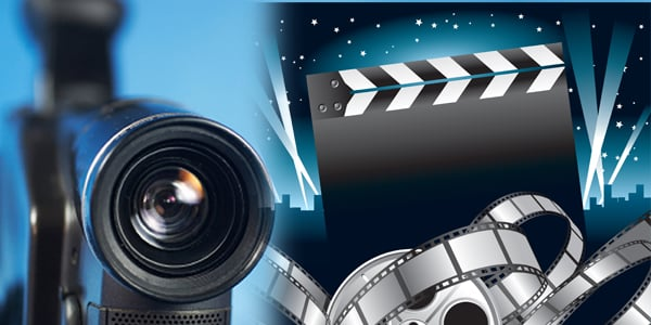Effective Communication Through The Use Of Film Production Companies