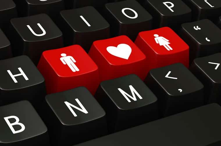 Pros and Cons of Online Dating –, Seekyt