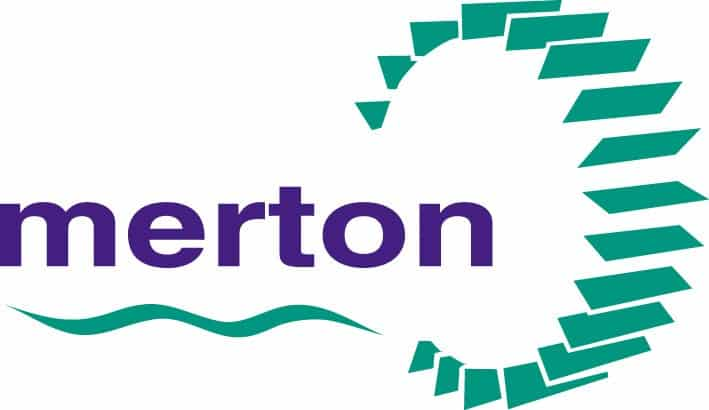 Painting a Picture of Merton with Numbers, Seekyt
