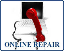 Online PC Repair: Pros and Cons, Seekyt