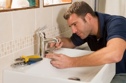 Understanding the Existence of Plumbing Repair Agencies