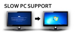 Benefits of Online Computer Help for Slow PC, Seekyt