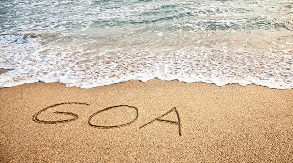 Experiencing Goa – bonhomie, rejuvenation and thrill in a coastal city