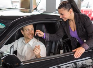 Things To Keep In Mind Before Booking A Rental Car