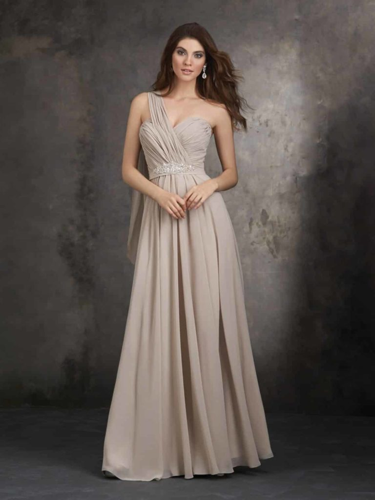 Isabella's Wedding Center has the Wedding Dresses Brooklyn Brides Want to Wear