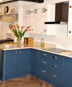 The Kitchen Is Still The Heart Of The Family Home, Seekyt