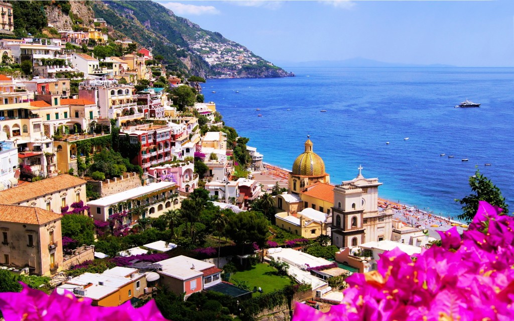 5 Exclusive Places You Should Visit In Italy