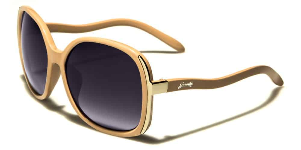 What vintage style sunglasses are popular this season?, Seekyt