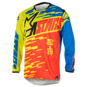 Best Motocross Gear For Extreme Racers