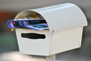 3 Ways to Succeed With Direct Mail Marketing