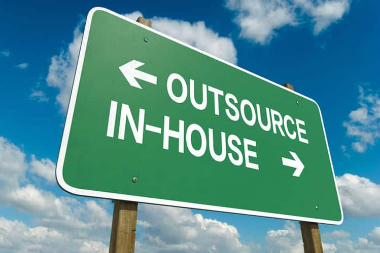 How to Decide which Jobs to Outsource, Seekyt