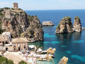 Scopello: Italy's hidden treasure you didn't know existed, Seekyt