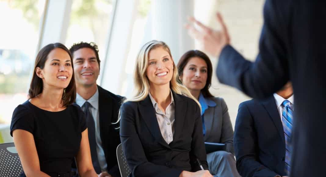 Learn More About Communications Skills Training Programs, Seekyt