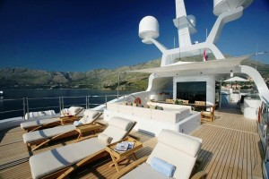 Yacht Rental Services in Singapore Brings you the Best Vacation Plans !!, Seekyt