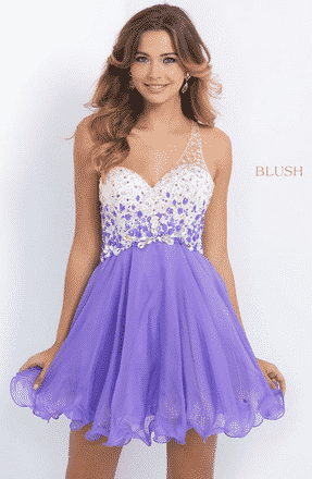 Flaunt Your Body: Choosing a Sexy 2015 Prom Dress, Seekyt