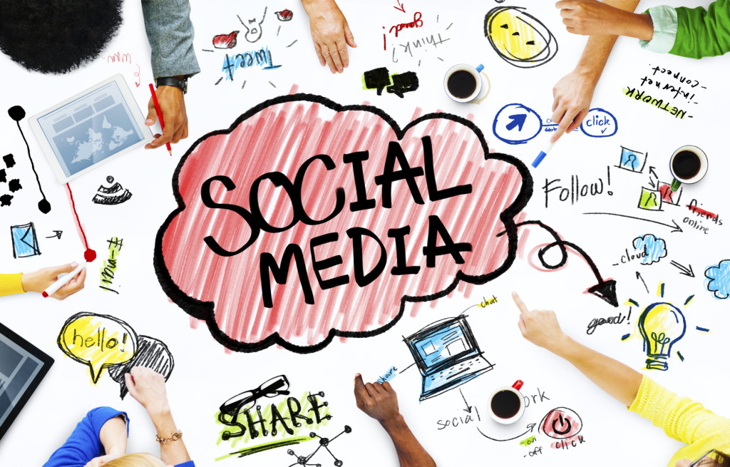 Need of Social Media Management Software for Businesses