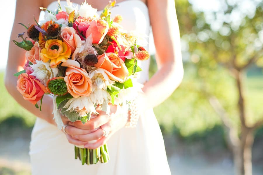 Sunday Flower Delivery- A Perfect Way to Enlighten Your Loved Ones, Seekyt