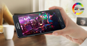 Samsung Galaxy A5 With Premium Reasons To Buy