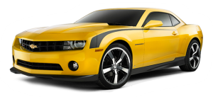 Don't Overpay – Hassle Free Tips for Buying New Cars Online