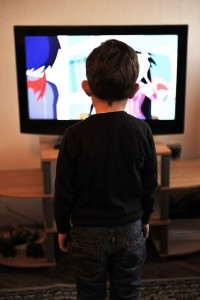 Television Addiction is Real: Symptoms of Disorder, Seekyt