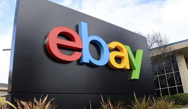 Ebay Plans to Integrate Bitcoin in Latin America