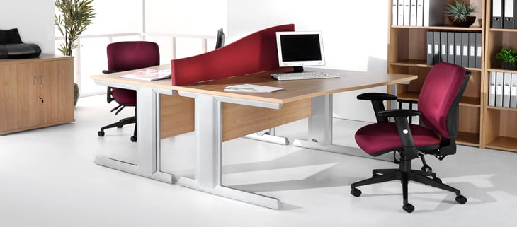 Is Your Office Furniture Unhealthy?, Seekyt