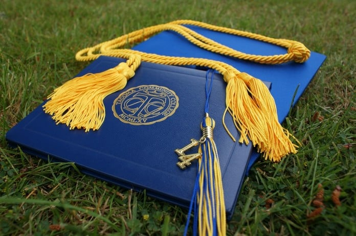 Life Insurance for college tuition