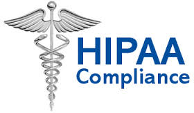 Importance of Written HIPAA Compliance Document in a Medical Billing Company Setting