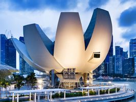 Good Ways To Cut Your Home Insurance In Singapore, Seekyt
